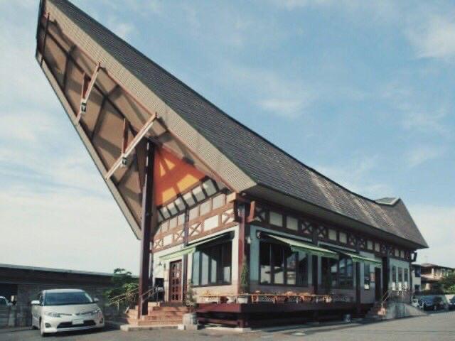 【珈琲専科 道】山形県山形市にある1974年創業の老舗喫茶店