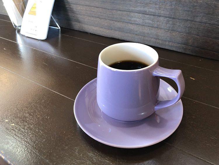 東北カフェ部