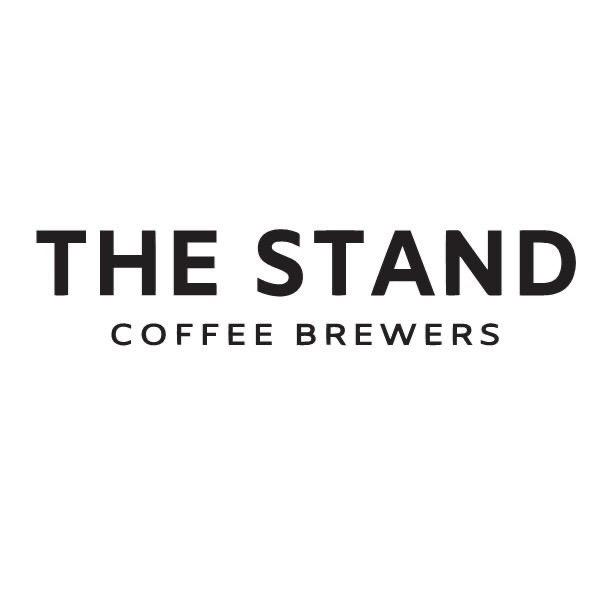 【THE STAND COFFEE BREWERS】(ザスタンドコーヒーブルワーズ)宮城県石巻市にある本格スペシャリティーコーヒーが味わえるコーヒースタンド