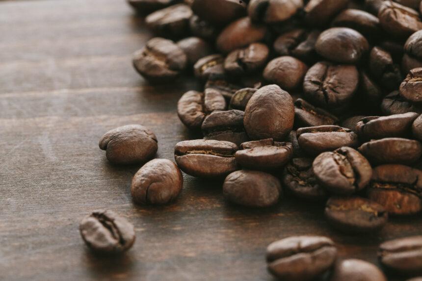自分好みのコーヒーを知るために!簡単コーヒーの選び方
