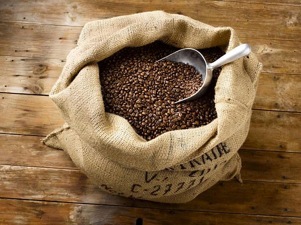 コーヒー豆にも消費期限がある!期限切れコーヒーの活用方法