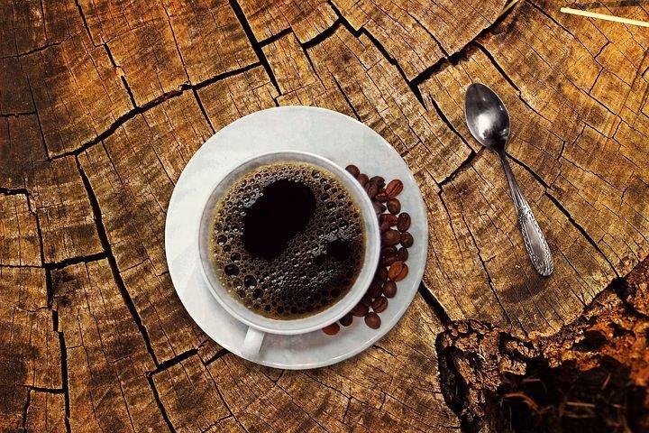 コーヒーって何で味が変わるの?コーヒーの味を変える3つの違い